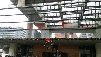 2014-12-20 12.25.40.jpg